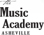 Asheville Music Academy