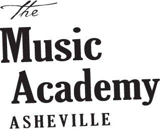 Asheville Music Lessons