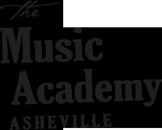 Asheville Music Lessons